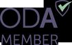 ODA Member